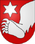 k 120px Betigen coat of arms svg